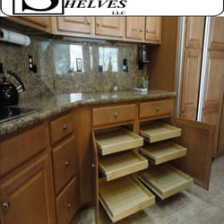 kitchen cabinet picture slide out shelves 16 rese 241 as ebanister 237 a 2675 n 2675