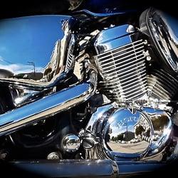 the devil's detail - 19 photos & 11 reviews - motorcycle repair