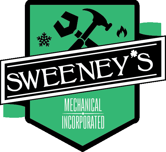 Sweeney's Mechanical
