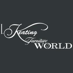 Beautiful Photo Of I. Keating Furniture World   Minot, ND, United States