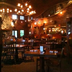 Freshwater Lodge Closed American Traditional 13890 Sw Bay S Dr Traverse City Mi Restaurant Reviews Phone Number Menu Last Updated
