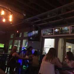 Photo Of Bradshaw Social House Charlotte Nc United States It S Wednesday