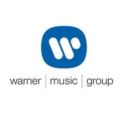 photo of warner music group new york ny united states