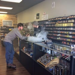 Photo Of Planet Vape   Muscle Shoals, AL, United States