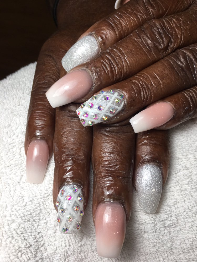 Pronails and Spa in Gainesville: 5750 SW 75th Ct, Gainesville, FL