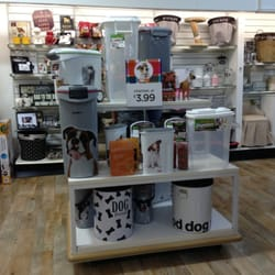 home decor store broomfield tj maxx homegoods 10 photos department stores 11106