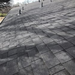 Photo Of Kelly Roofing Sonora Ca United States