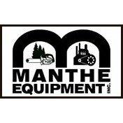 Manthe Equipment: 1039 California Way, Longview, WA
