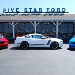 sam pack s five star ford 26 photos 68 reviews car dealers. Cars Review. Best American Auto & Cars Review