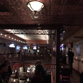 The Bourbon Street Barrel Room 486 Photos Amp 278 Reviews
