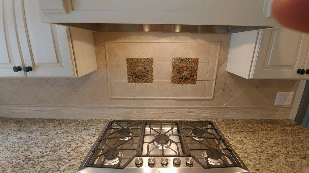 Photo Of NOVA Kitchen Bath U0026 Basement   Chantilly, VA, United States