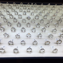 Photo Of Guven Fine Jewelry Buford Ga United States