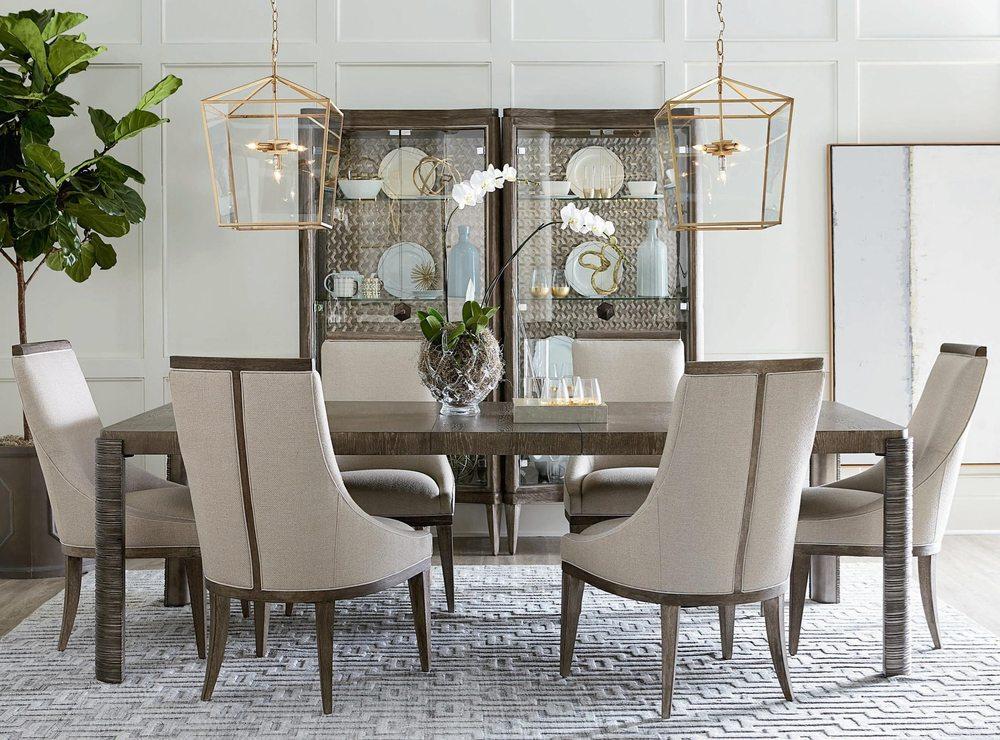 DHI Dream Home Interiors