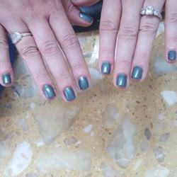 Photo Of 1 Nails Spa Roanoke Va United States Quick