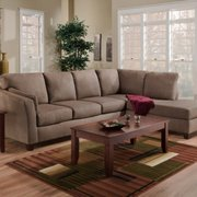 ... Photo Of Texas Liquidation Center   Cheap Affordable Furniture In  Houston   Houston, TX,