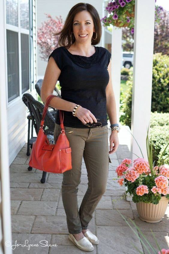 Wexford (PA) United States  city photos gallery : Clothes Mentor Wexford 69 Photos & 13 Reviews Accessories 11279 ...