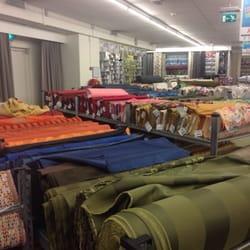 Sikkes Lappenland JAN - Kruisstraat 30-32, Haarlem, Noord-Holland ...