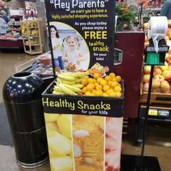 Fred Meyer - 2019 All You Need to Know BEFORE You Go (with
