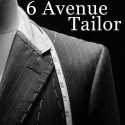 yelp nyc office 6. photo of 6 avenue tailor new york ny united states avenue yelp nyc office