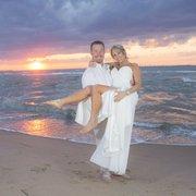 Beach Weddings Photo Of Virginia Va United States