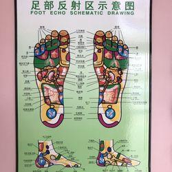 Remarkable Foot Spa Virginia Beach 12 Photos Massage 5660 Indian River Rd Wiring 101 Vihapipaaccommodationcom