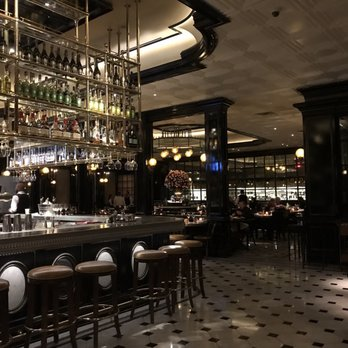 BARDOT Brasserie - 4944 Photos & 1089 Reviews - French