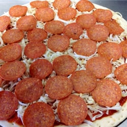 turlock guys Whether you are looking for a slice of pizza or a whole pizza pie, turlock's pizza guys offers a wide variety of pizza types and sizes with g-free dishes and fare that's low in fat, you.