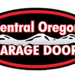 central oregon garage doorCentral Oregon Garage Door  Garage Door Services  2747 SW 6th St