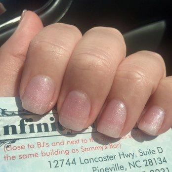 Infinity Nails 25 Photos 25 Reviews Nail Salons 12744