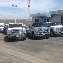 mission valley ford truck sales 24 reviews car dealers 780 e brokaw rd north san jose. Black Bedroom Furniture Sets. Home Design Ideas