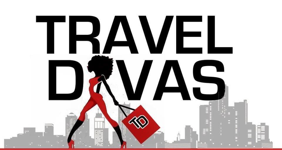Travel Divas: Atlanta, GA