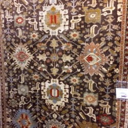 Perfect Photo Of Capperella Furniture   Bellefonte, PA, United States. The Rug I  Took