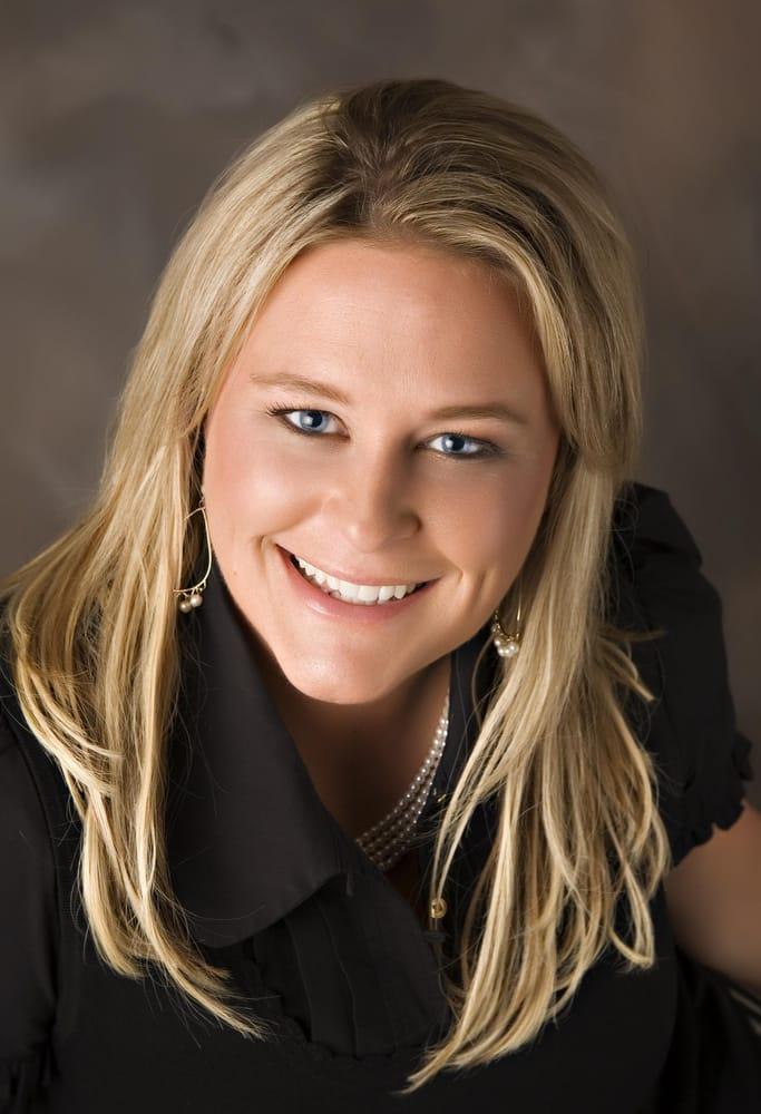 Patricia Meadows: 6270 Old Lorena Rd, Lorena, TX