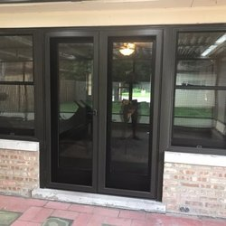 Pella Window Amp Door Showroom Of Tinley Park 37 Photos