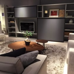 home element furniture. Photo Of Home Element Furniture - Chicago, IL, United States O