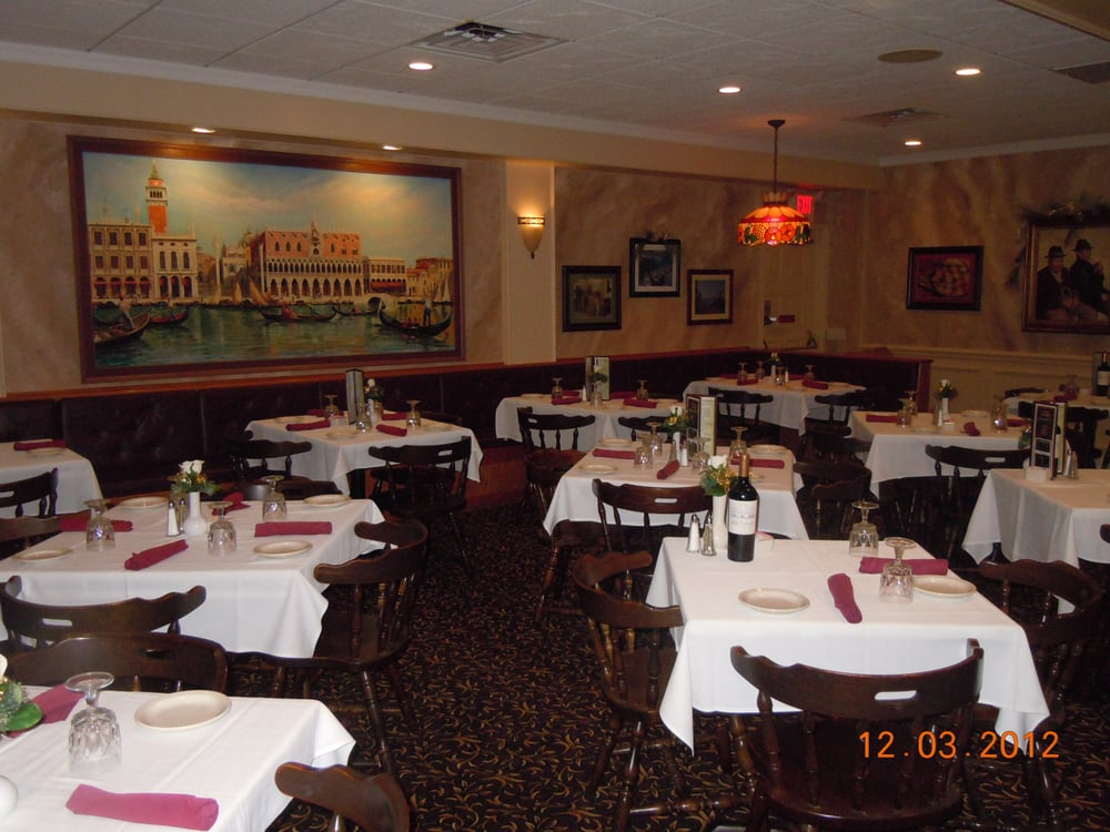 Vineland nj united states pictures and videos and news for Best private dining rooms nj