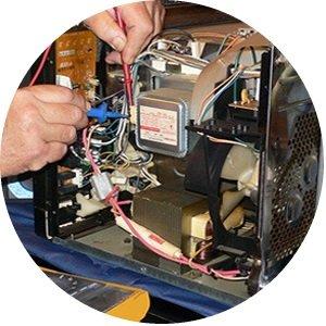 Accurate Appliance Repair: Tilton, NH