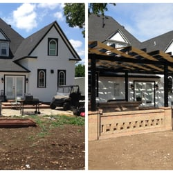 Red River Landscaping 13 Photos 3755 Farm Rd 195 Paris Tx Phone Number Yelp