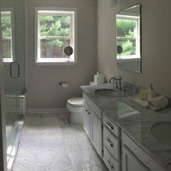 Bathroom Remodeling Baltimore Bathroom Remodeling Baltimore  42 Photos  Contractors .
