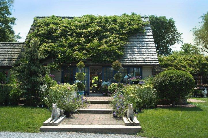 The Bayberry: 50 Montauk Hwy, Amagansett, NY