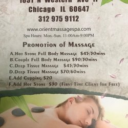 Massage envy steamboat springs