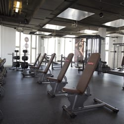 Puls Fitness Stuttgart puls fit & wellnessclub - 30 photos - salles de sport - am kochenhof