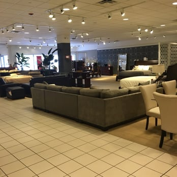 macy's furniture gallery - 11 photos & 17 reviews - furniture stores