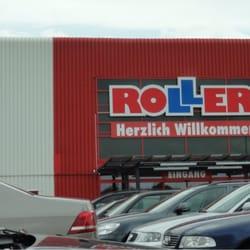Roller Möbel Talstr 4 Salz Bayern Telefonnummer Yelp