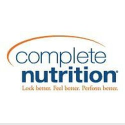 Complete Nutrition Weight Loss Centers 420 Cool Springs Blvd