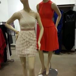 Macy\'s - 85 Photos & 262 Reviews - Department Stores - 1300 ...