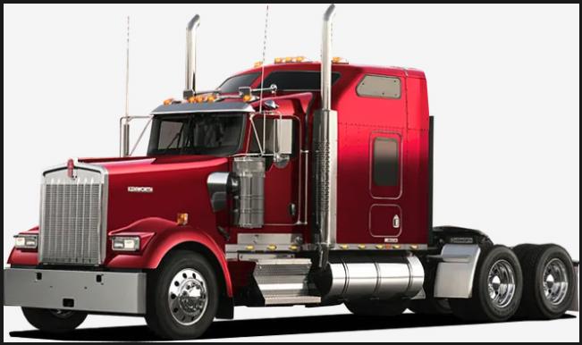 DFW Discount Diesel: 6050 East Highwy 67, Alvarado, TX