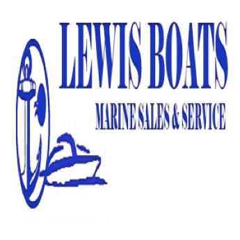 Lewis Boats: 4030 N Service Rd, St. Peters, MO