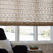 blinds to go nj metuchen nj photo of blinds to go springfield nj united states 18 photos 11 reviews shades 55 hwy 22