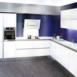 alma küchen - 100 Photos - Cabinetry - Materborner Allee 1, Kleve ...
